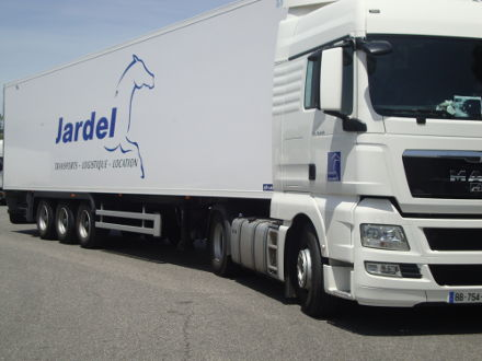 jardel-transport-national-international-4